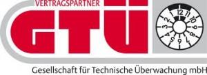 GTÜ Gesellschaft für Technische Überwachung mbH