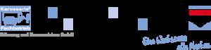 Carl Ulrich GmbH - Bosch Serivce